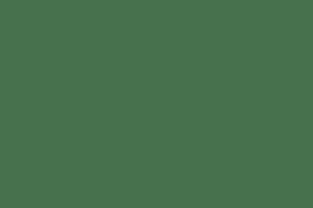 Woodwick Whipped Matcha Candle - Medium